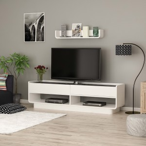 Tv unit brand new with box