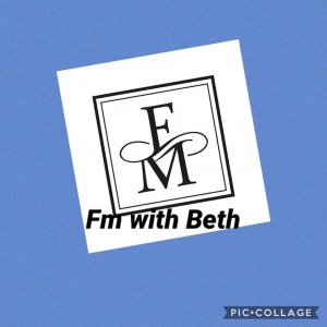 fmworld with Beth
