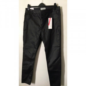 New Look High Waisted Trousers