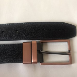 Stunning French Connection Men's Belt