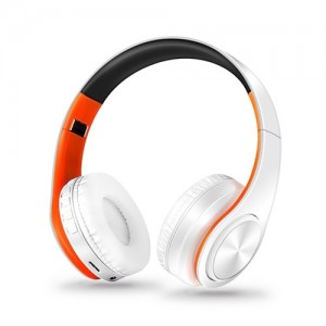 Wireless Headphones Universal Bluetooth