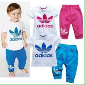 Kids Adidas tracksuits any size