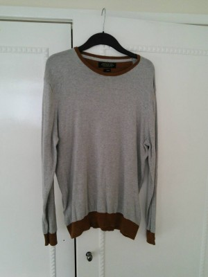 mens l jumper