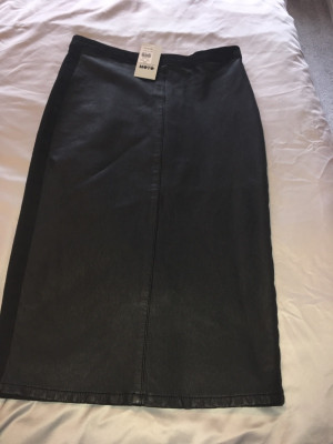 Top Shop Pencil Skirt