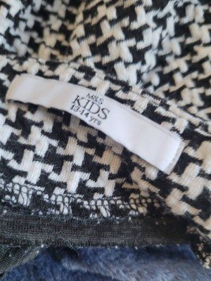 Marks and Spencer girls skirt age 13 to 14 years