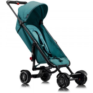 Omnio travel pram - brand new with tags on