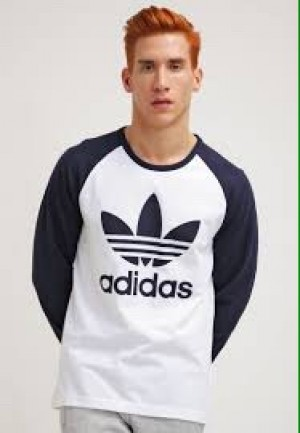 Boys genuine adidas sweatshirt any size