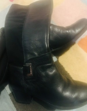 Guess Boots - free shipping
