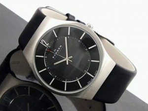 Brand new men's SKAGEN watch Rrp £120