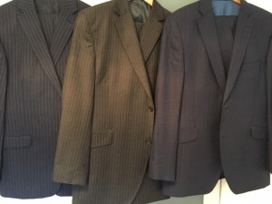 Austin Reed Suits for Sale