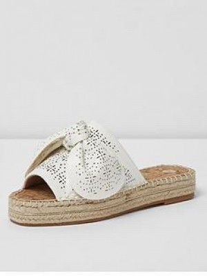 River island sAndals sie 4 5 and 6
