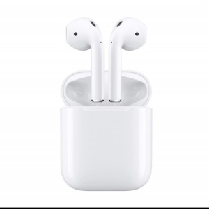 Free AirPods selling cheap arranging prices