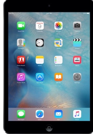 IPad mini 2 32gb mint condition barely been used