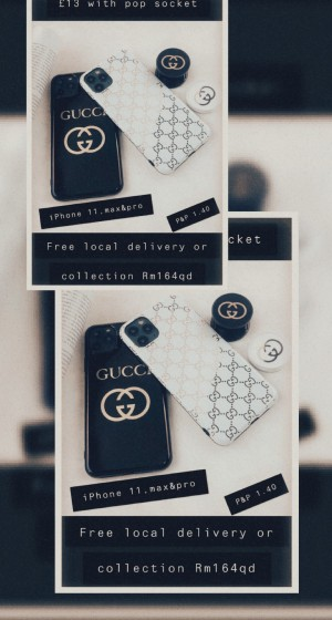 Sale now on!! Top quality phone cases iPhone 11/12 pro&max