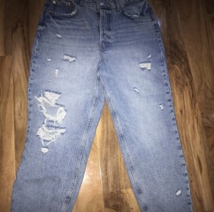 Size 16 River Island Jeans