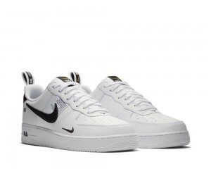 Nike airforce 1 size 10 collection only