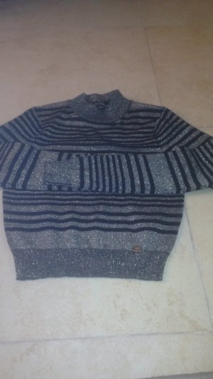 Lipsy London jumper UK size 8