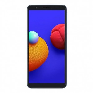 Samsung Galaxy A01 Core A013G-DS 16GB/1GB, Blue