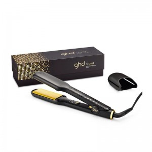 Max styles GHD hair straighteners brand new in box £50 or nearest offer PayPal only