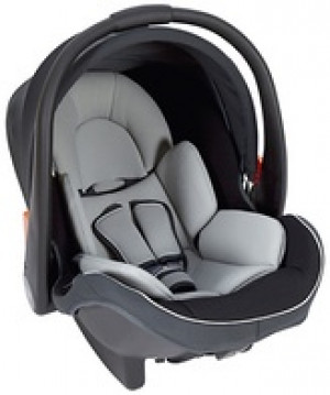 mamma and papas car seat
