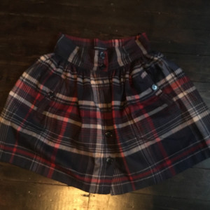 French Connection Size 8 skirt