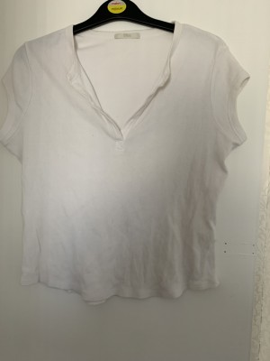 Ladies marks and Spencer's T-shirt size 18
