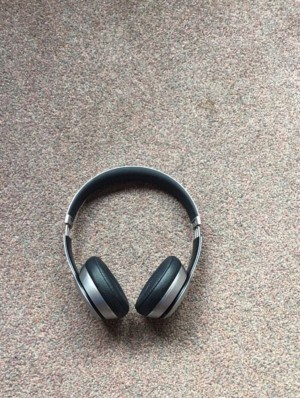 Beats Solo 2.0 Limited Edition Space Grey