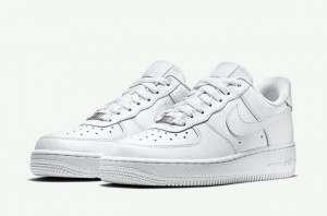 Women's Nike Air Force one £30