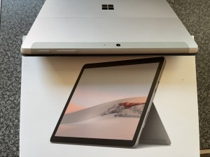 Surface Go 2 128GB with WIFI/4G