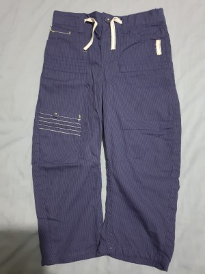 Boys trousers 4 to 5 years