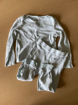 2-3 yr old clothes
