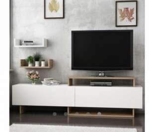 Furniture tv unit , bookcase, coffee table, laptop stand