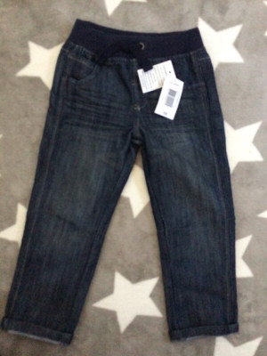 f2383eb826a Cheap womens denim clothing for sale . Paperclip