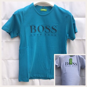 Hugo boss summer t shirt