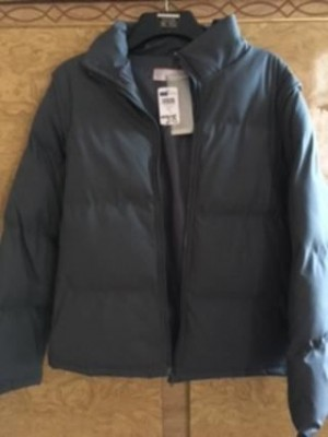 (Unworn) Ladies Jacket