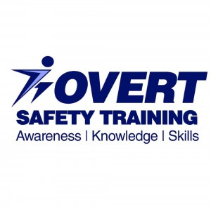 First Aid Training Health And Safety inbox for a free quote