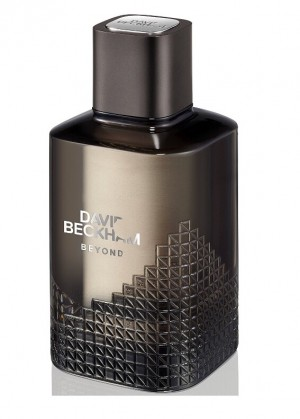 David Beckham Beyond - 90ml