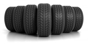 any size tyres new & cheap!