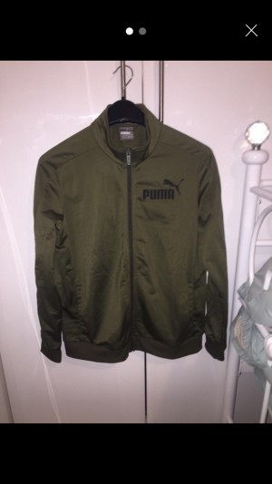 db5144cee Cheap bomber jacket for sale . Paperclip