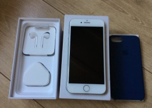 iPhone 8 perfect condition     Offers?