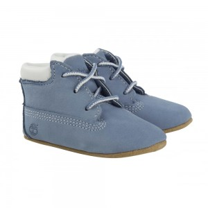Kids timberlands any size
