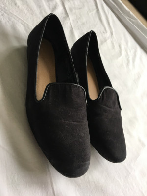Ladies shoes - size 6