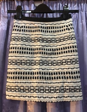 Size 12 New Look Skirt