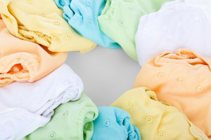 Baby Clothes Buy, Sell, Swap