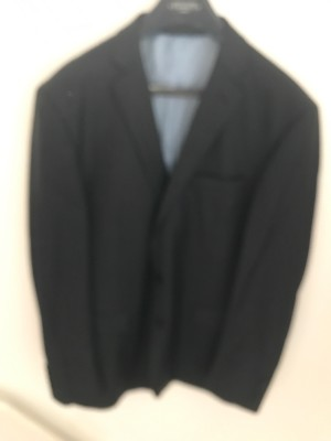 Charles Tyrwhitt  charcoal 3 piece suit