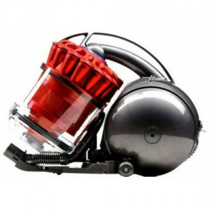 Dyson DC53 Cyclinder Vacuum Cleaner Unit Only