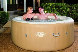 Hot tub hire!!! Low prices