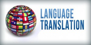 Online translation services (Spanish)