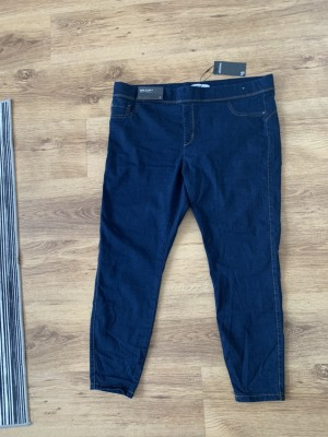 New Jegging Size 20