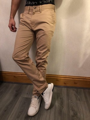 Brand new authentic Tommy Hilfiger chinos 2018 summer collection